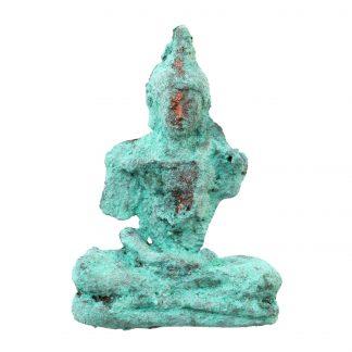 """""""Female Buddha"""""""